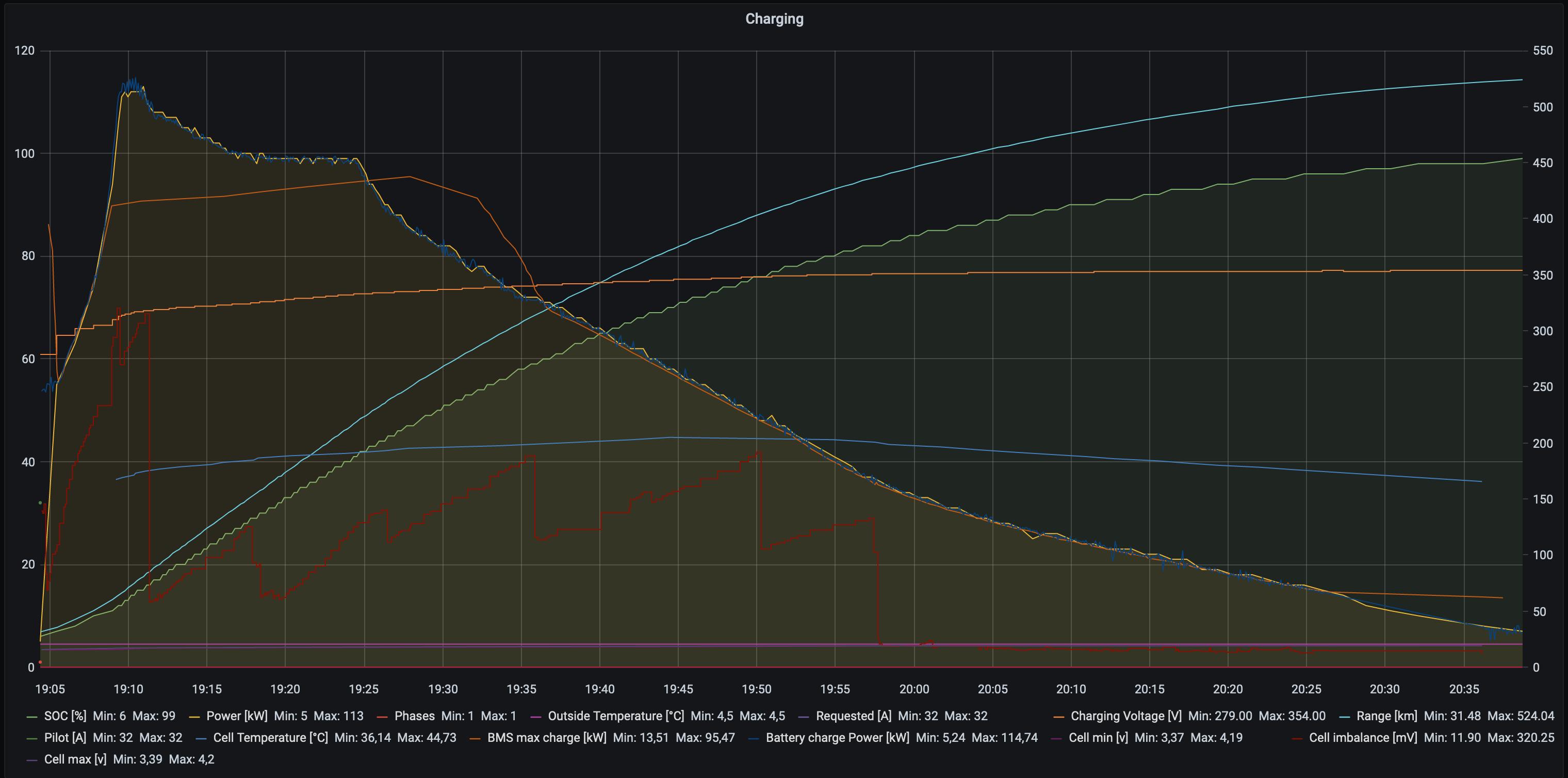 4930-Sk%C3%A6rmbillede%202021-02-28%20kl.%2021.34.35.png