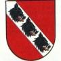 gunberg