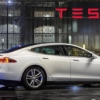 Invitation til Tesla nytårskur, 4. & 5. januar
