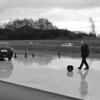 OPDATERET: Glatbanekørsel: FDM Sjællandsringen